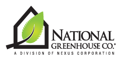 National Greenhouse - A Division of Nexus Corporation